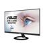 Slika COMTRADE B2S 1200+monitor+per