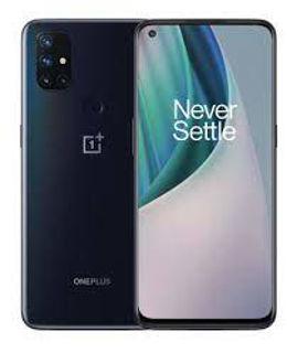 Slika OnePlus Nord N10 5G,