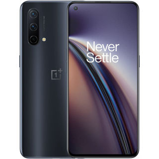 Slika OnePlus Nord CE 5G Charcoal In