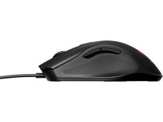 Slika HP OMEN Vector Essential Mouse