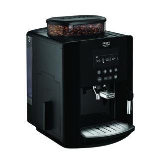 Slika Espresso Arabica automatic