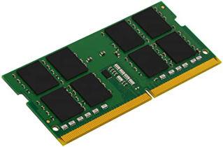 Slika Kingston 16GB 2933 SODIM DDR4