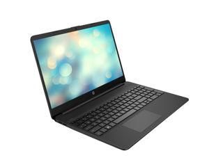 Slika HP Laptop 15s-fq2031nm