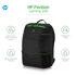 Slika HP PAV Gaming 17 Backpack 300