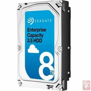 Slika SEAGATE HDD 8TB 256MB Pull