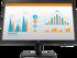 """Slika HP N223 Monitor 21,5"""" TN HDMI"""