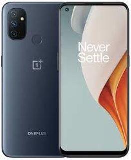 Slika OnePlus Nord N100,