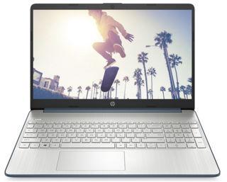 Slika HP Laptop 15s-eq2042nm