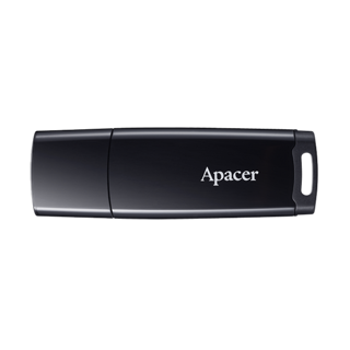 Slika APACER FD 16GB USB 2.0 AH336