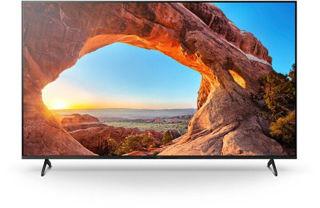 """Slika SONY 55"""" X85J 4K GOOGLE TV"""