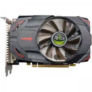 Slika AXLE3D AMD Radeon RX560-4GB