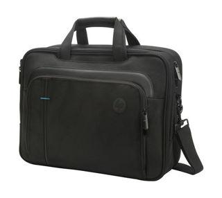 Slika HP 15.6 Legend Topload Case