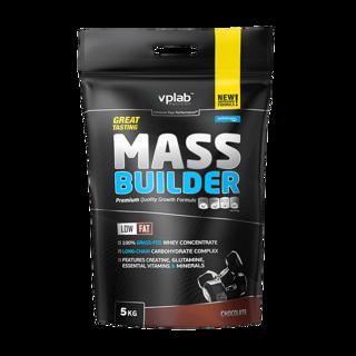 Slika Mass Builder (5 kg)