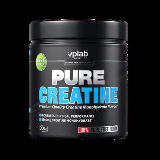 Slika Pure Creatine (300 g)