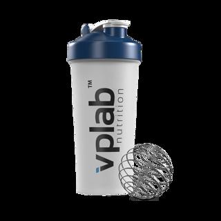 Slika Shaker (700 ml)