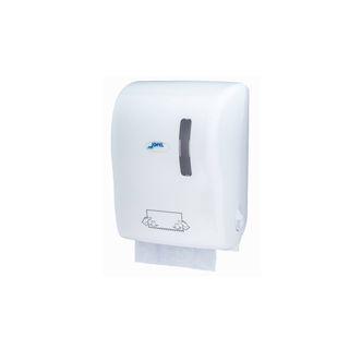 Slika HIG Držac za brisace papirne AUTO-CUT sistem Jofel