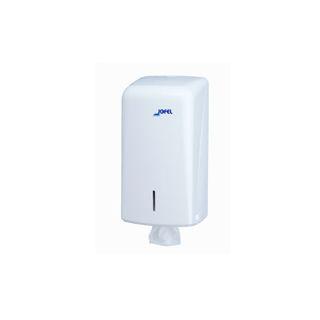 Slika HIG Držač za toaletni papir Jofel