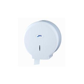 Slika HIG Držač za toaletni papir u rolni Jofel AE57000