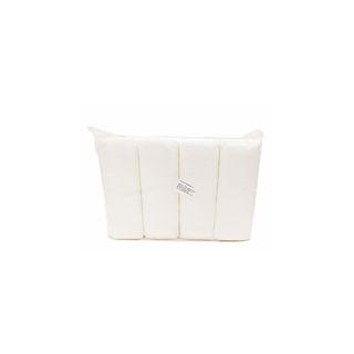 Slika HIG Kuhinjski brisači 4/1 EKO 2 sloja