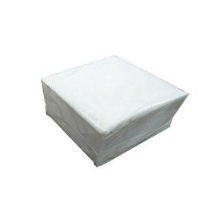 Slika HIG Salvete 100/1 33*33 cm bijele