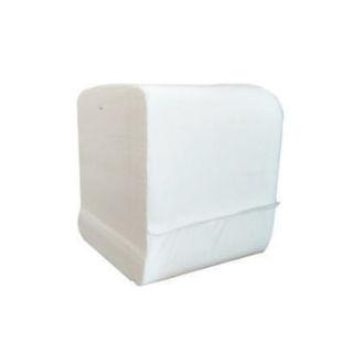 Slika HIG Toaletni papir u listićima 36 pak*250 kom vel.listića:11*21cm