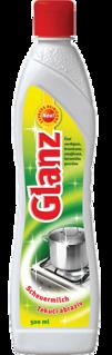 Slika HIG Sredstvo za čišćenje tečno abrazivno - Glanz 500ml