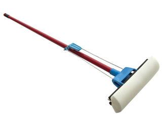 Slika HIG Zoger A&G - sa metalnom plastificiranom drškom