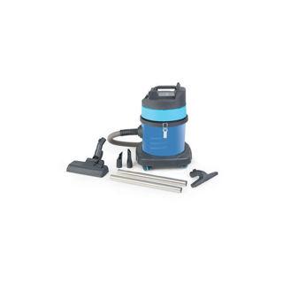 Slika HIG Usisivač za suho i mokro usisavanje sa vodenim filterom FANTOM PROMIDI 250WP profesionalni