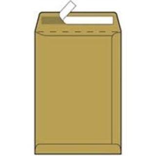 Slika Koverta 23*33 natron strip C4 (vrećica)