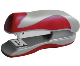Slika Heftarica Eagle 5023 soft grip design 20 listova