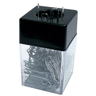 Slika Kutija za spajalice EAGLE