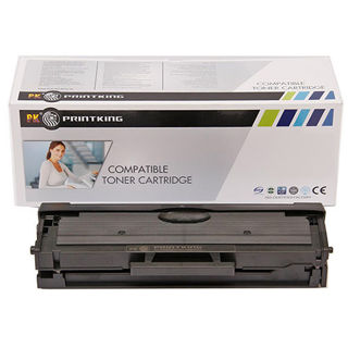 Slika Toner KOMP LEXMARK E260/E360/E460 3,5k