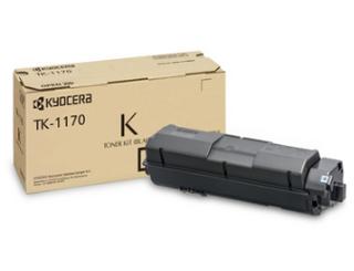 Slika Toner za Kyocera ECOSYS M 2040 /2540 /2640 (7.2k)
