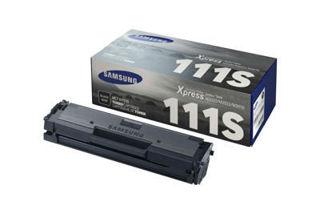 Slika Toner za Samsung MLT-D111S
