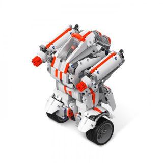 Slika Mi Robot Builder EU