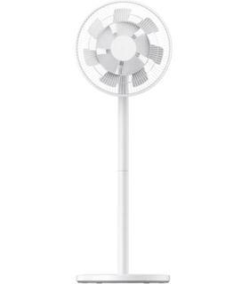 Slika Mi Standing fan 2 ventilator