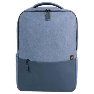 Slika Mi Commuter ruksak, sv. plavi