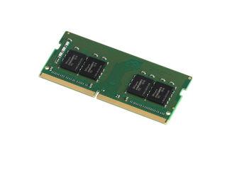 Slika Kingston SODIMM 4GB DDR4 2666