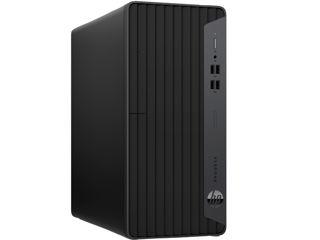 Slika HP ProDesk 400G7 MT i7-1070
