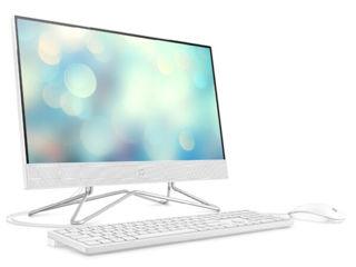 Slika HP All-in-One 24-df1002ny PC