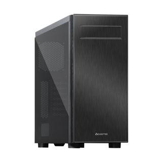 Slika COMTRADE Računar i7 10700 1650
