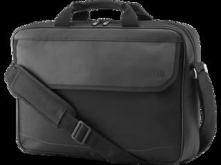 Slika TL HP Prelude G2 15.6 torba