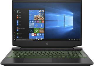 Slika HP Pav Gaming 15-ec2026nm