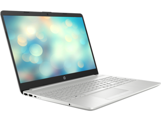 Slika HP Laptop 15-dw1037nm